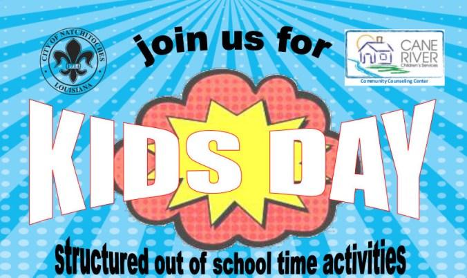 kids-days-flyer-1-13-17