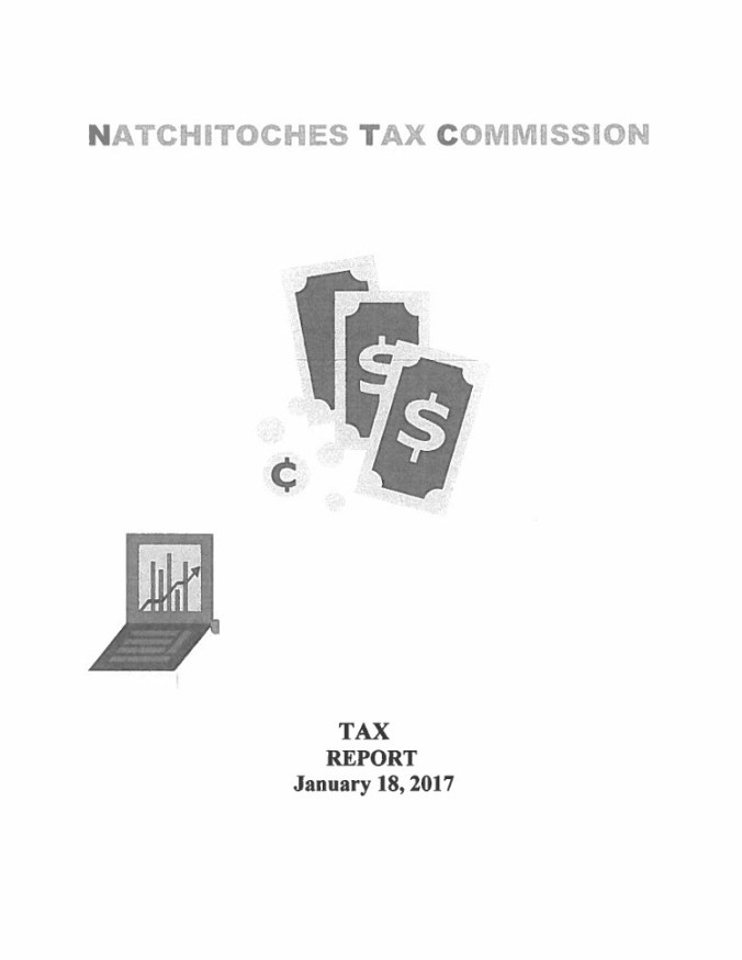 taxreport012017-1