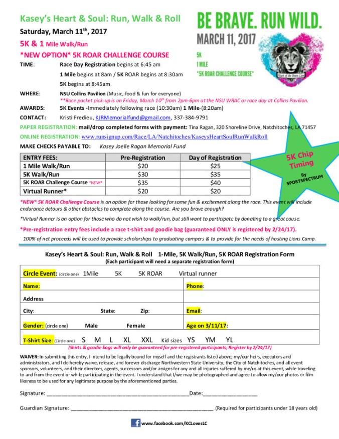 2017-kc-lc-race-registration-form