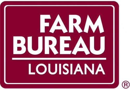 ad-louisiana_farm_bureau_logo
