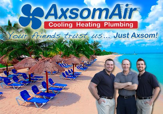 axsom-air-vacation
