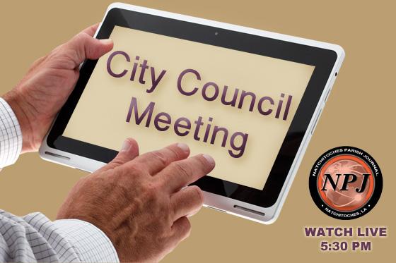 city-council-meeting
