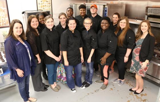 culinary-arts-students