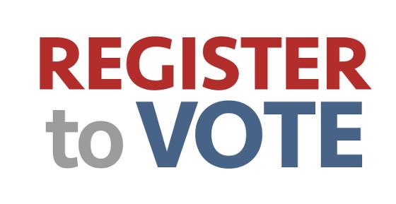 npj-rovregister-to-vote