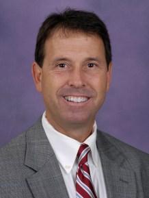 Chris Maggio