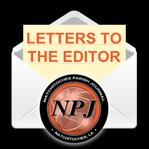 letters to the editor295