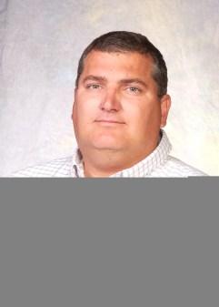 Scott McKay