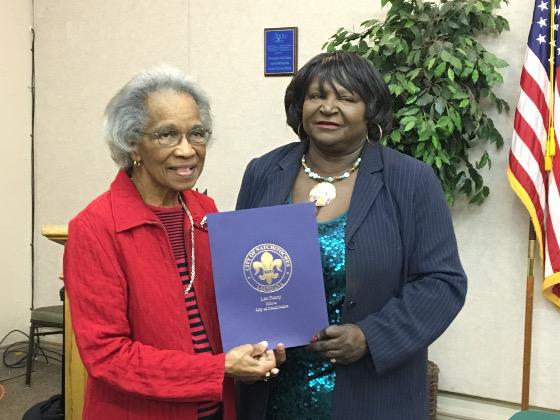 NPJ-City Council_Womens History031317