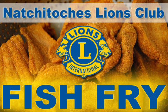 NPJ-lions fish fry