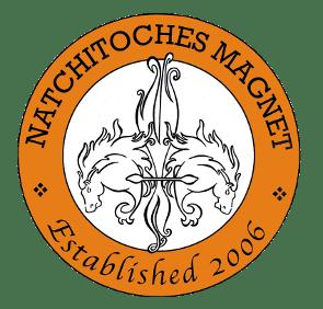 npj-magnet-logo2017