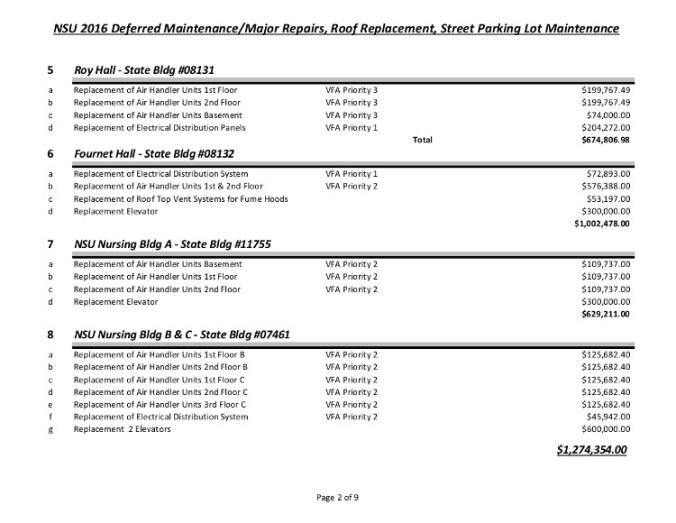 NSU-DeferredMain030917-2