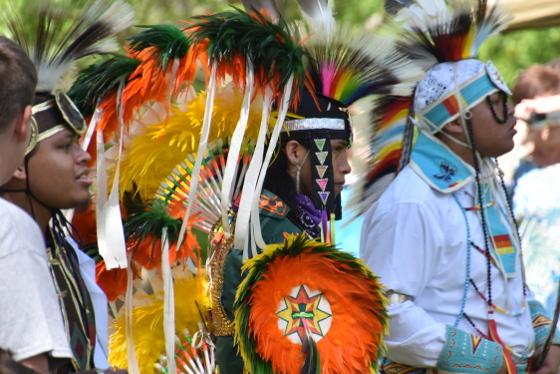 2017 TribalFestival-1
