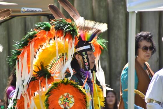 2017 TribalFestival-2