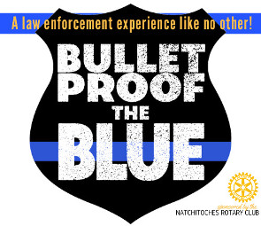 Bulletproof the Blue (2)