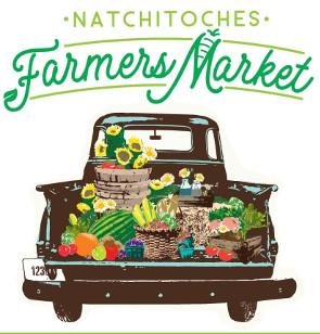 CON-Natchitoches Farmers Market2017