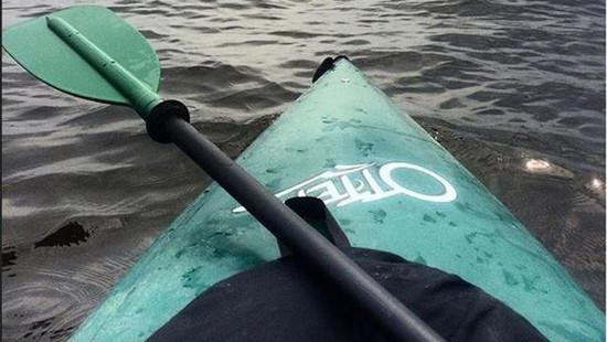 generic-kayak rescue 052017