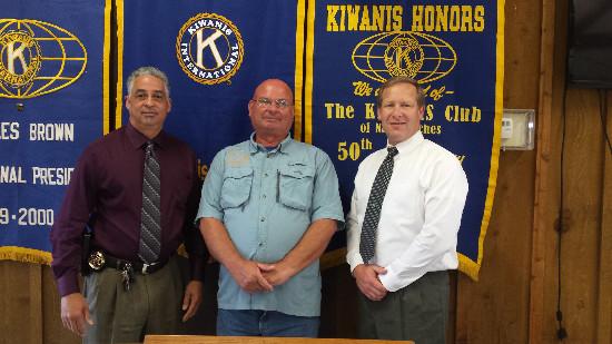 Kiwanis_Jim Rhodes ProgramB