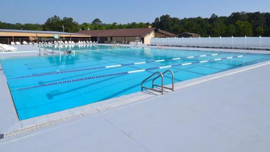 NSU-Swim Classes2017