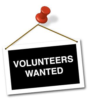 volunteers-11