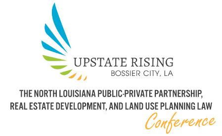 UpstateRising2017