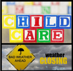 ChildCareCenterClosing2017
