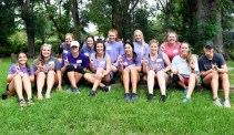 NSU Volunteers0758-2017 (5)