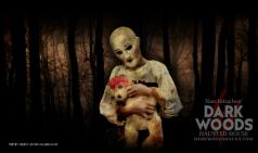 AD-DW promo_doll