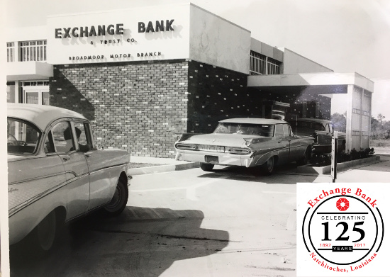 AD-Exchange Bank 09-29-17 (2)