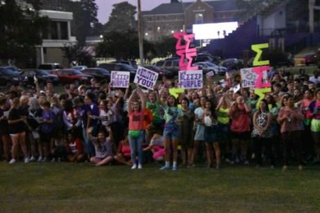 PEP Rally-09-2017-2