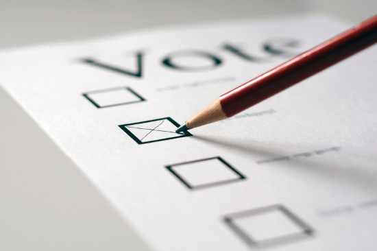 ROV-ballot-vote 10-2017