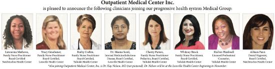 AD-OMC Clinicians 1 (2)