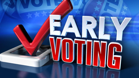 EarlyVoting1