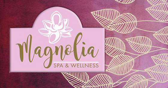 Magnolia Pre Black Friday.jpg