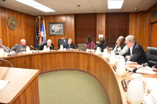 APC meeting Nov 20