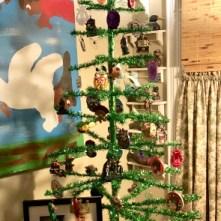 Cathy's Tree