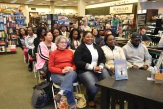 Webber Book Tour 01-2018 (2)
