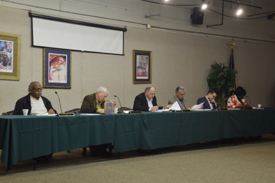 City Council Feb. 26.JPG
