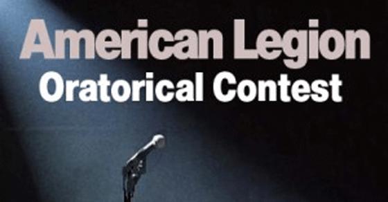 Oratorial Contest.png