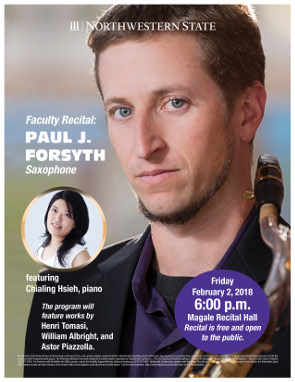 PaulForsyth-Concert-Flyer-2-2018