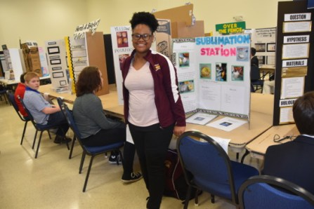 Science Fair 02-2018 (2)