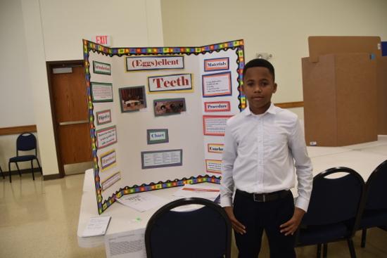 Science Fair 02-2018 (3)