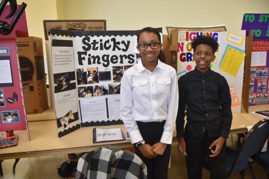 Science Fair 02-2018 (4)