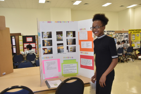 Science Fair 02-2018 (6)