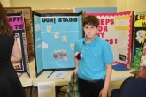 Science Fair 02-2018 (8)