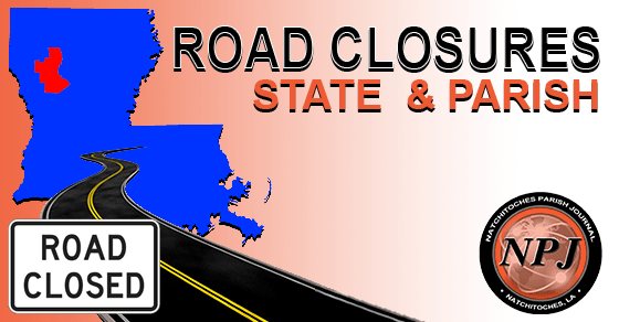 state-and-parish-road-closed