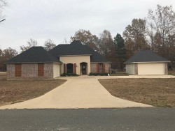 115 Lakefront Drive