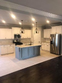 205 St. Jerard_Kitchen