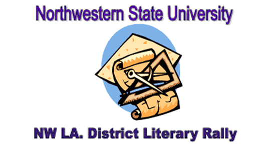 Literary Rally Results.png