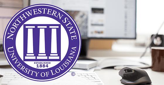 NSU Online Programs