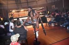 Wrestlin_7727